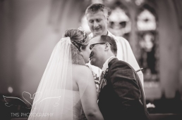 Wedding_Photography_Nottingham_QuornCountryHotel-68