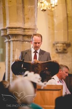 Wedding_Photography_Nottingham_QuornCountryHotel-69