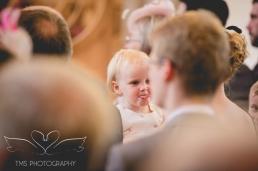 Wedding_Photography_Nottingham_QuornCountryHotel-71