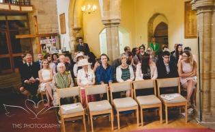 Wedding_Photography_Nottingham_QuornCountryHotel-76