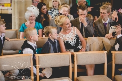 Wedding_Photography_Nottingham_QuornCountryHotel-82