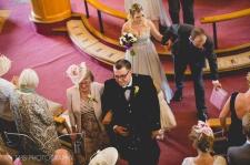 Wedding_Photography_Nottingham_QuornCountryHotel-89