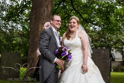 Wedding_Photography_Nottingham_QuornCountryHotel-91
