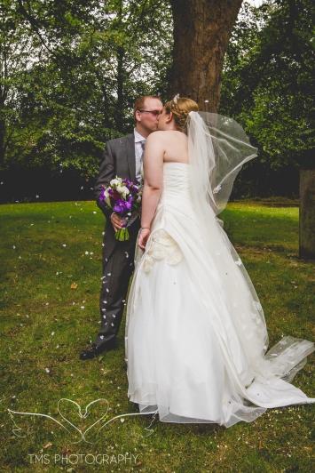 Wedding_Photography_Nottingham_QuornCountryHotel-92