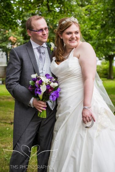 Wedding_Photography_Nottingham_QuornCountryHotel-96