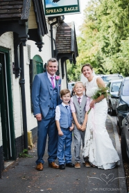 weddingphotography_TutburyCastle-104