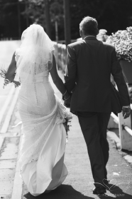 weddingphotography_TutburyCastle-107