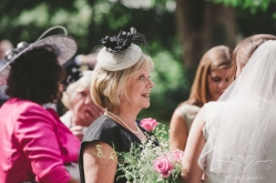 weddingphotography_TutburyCastle-137