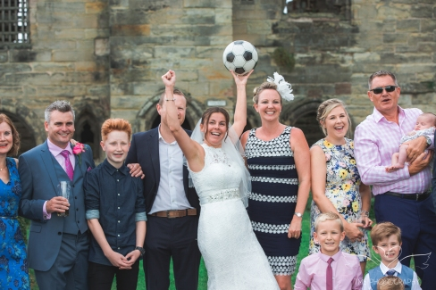 weddingphotography_TutburyCastle-179