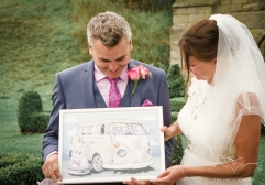 weddingphotography_TutburyCastle-184