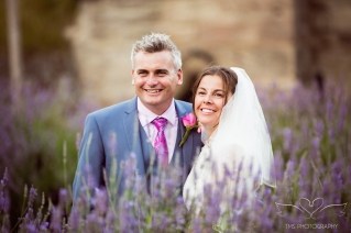 weddingphotography_TutburyCastle-192