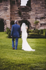 weddingphotography_TutburyCastle-200