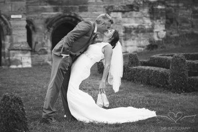 weddingphotography_TutburyCastle-204