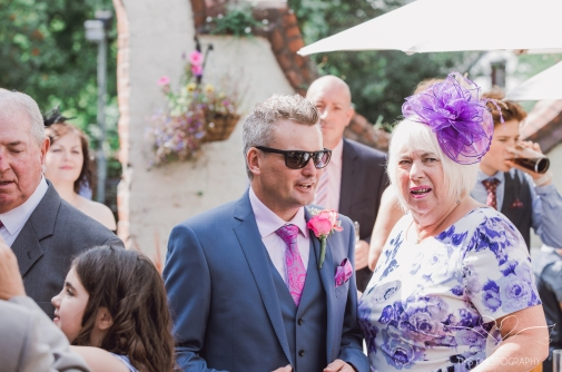 weddingphotography_TutburyCastle-26