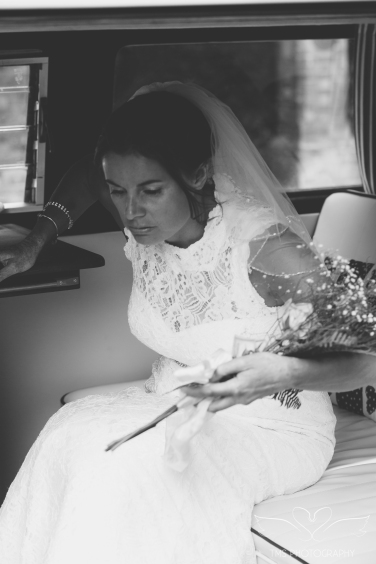 weddingphotography_TutburyCastle-55