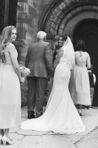 weddingphotography_TutburyCastle-64