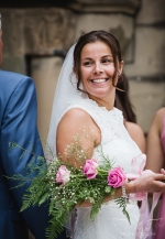 weddingphotography_TutburyCastle-65