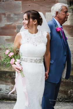 weddingphotography_TutburyCastle-66