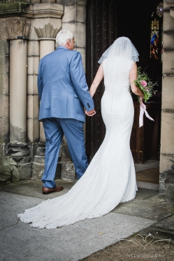weddingphotography_TutburyCastle-67