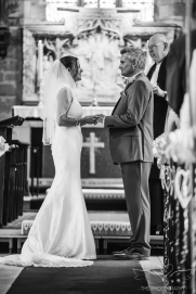 weddingphotography_TutburyCastle-75