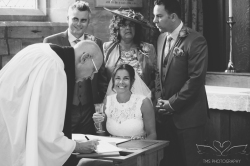 weddingphotography_TutburyCastle-81