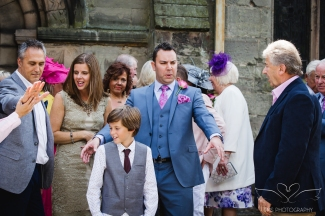 weddingphotography_TutburyCastle-90