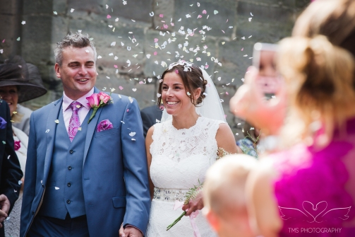 weddingphotography_TutburyCastle-95