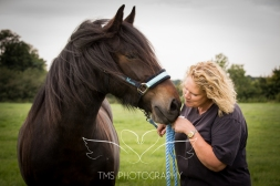 equinephotographer_Leicestershire-34