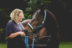 equinephotographer_Leicestershire-4