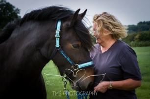 equinephotographer_Leicestershire-56