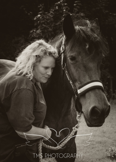 equinephotographer_Leicestershire-8