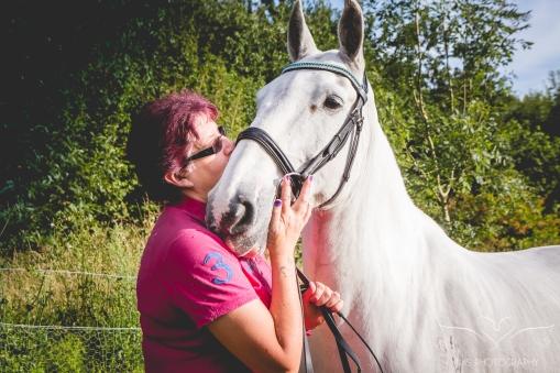equine_photographer_Derbyshire-14