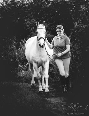 equine_photographer_Derbyshire-31