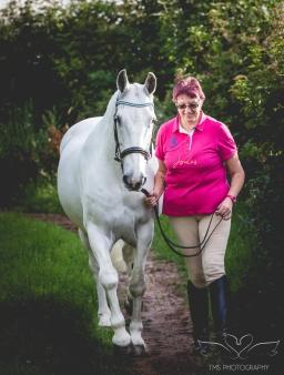 equine_photographer_Derbyshire-33