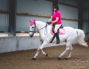 equine_photographer_Derbyshire-44