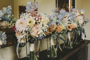 wedding_photography_derbyshire_countrymarquee_somersalherbert-10-of-228