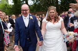 wedding_photography_derbyshire_countrymarquee_somersalherbert-104-of-228
