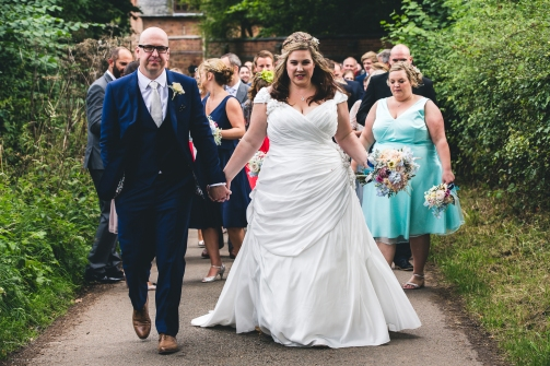 wedding_photography_derbyshire_countrymarquee_somersalherbert-105-of-228