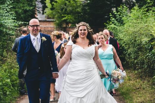 wedding_photography_derbyshire_countrymarquee_somersalherbert-106-of-228