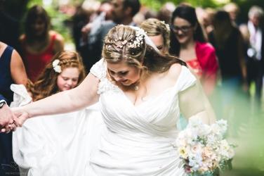 wedding_photography_derbyshire_countrymarquee_somersalherbert-108-of-228