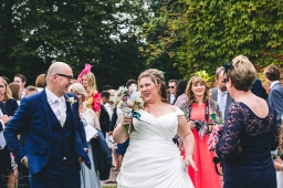 wedding_photography_derbyshire_countrymarquee_somersalherbert-114-of-228