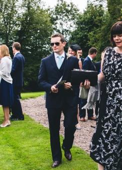 wedding_photography_derbyshire_countrymarquee_somersalherbert-119-of-228