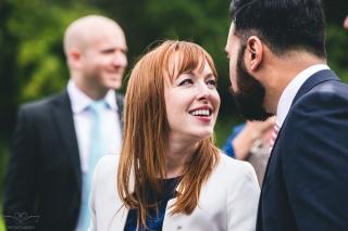 wedding_photography_derbyshire_countrymarquee_somersalherbert-123-of-228