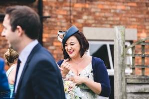 wedding_photography_derbyshire_countrymarquee_somersalherbert-124-of-228