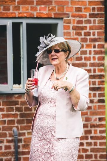 wedding_photography_derbyshire_countrymarquee_somersalherbert-129-of-228