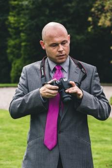 wedding_photography_derbyshire_countrymarquee_somersalherbert-131-of-228