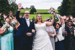 wedding_photography_derbyshire_countrymarquee_somersalherbert-137-of-228