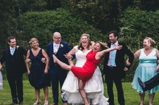 wedding_photography_derbyshire_countrymarquee_somersalherbert-141-of-228