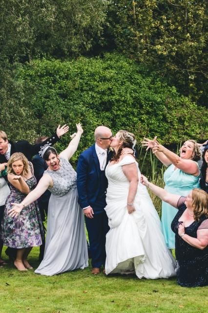 wedding_photography_derbyshire_countrymarquee_somersalherbert-144-of-228
