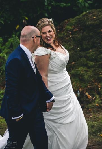 wedding_photography_derbyshire_countrymarquee_somersalherbert-147-of-228